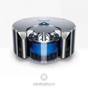 Dyson 360 Eye