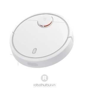 Xiaomi Mi Robot Vacuum Gen 1