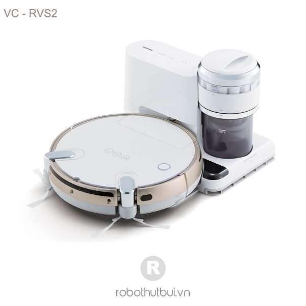 Toshiba-VC-RVS2