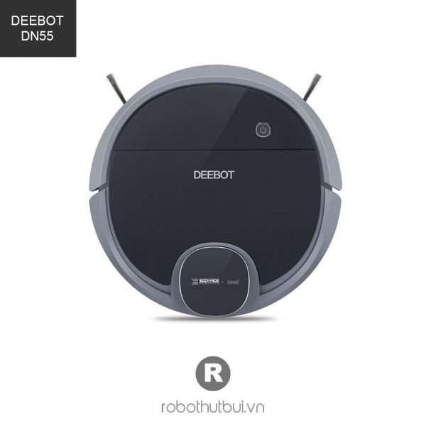 Ecovacs Deebot DN55