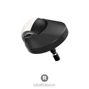 Bánh xe điều hướng iRobot Roomba