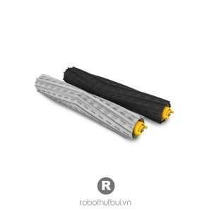 Cuộn hút trung tâm iRobot Roomba 8,9 seri