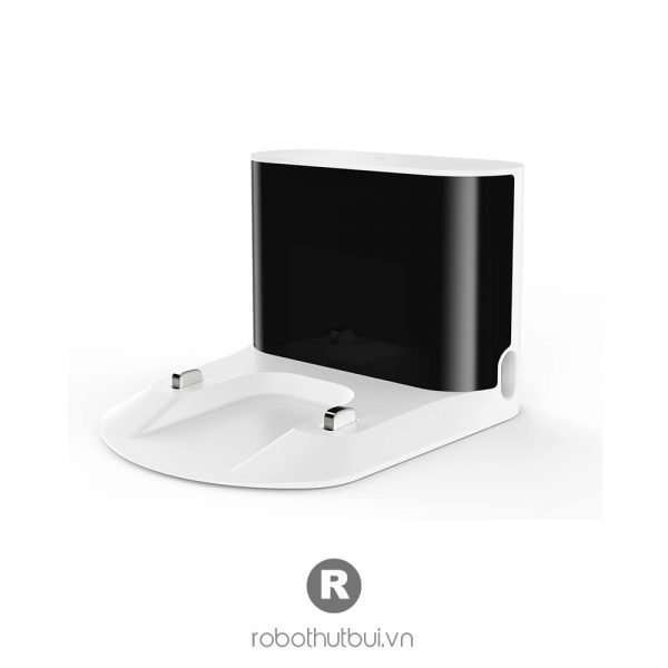 Dock sạc Xiaomi Roborock