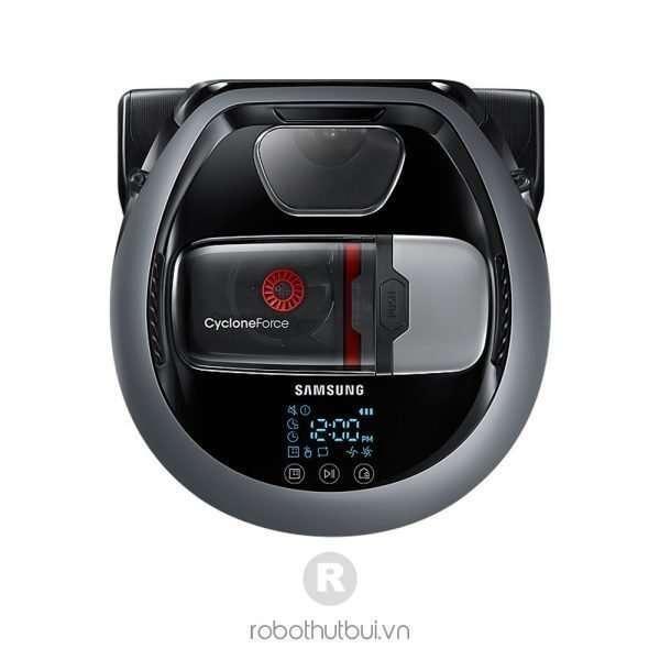 Samsung POWERbot VR10M7020UG