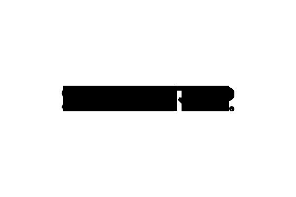Sharp Robot Vacuum Cleaner Logo