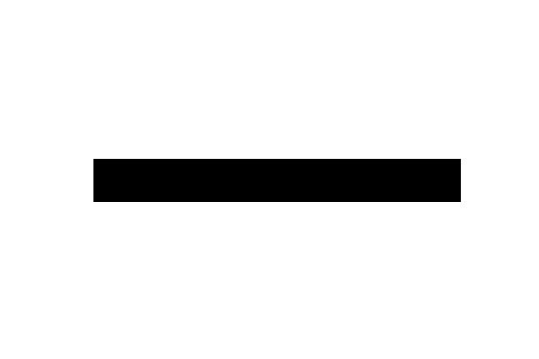 Toshiba Robot Vacuum Cleaner Logo