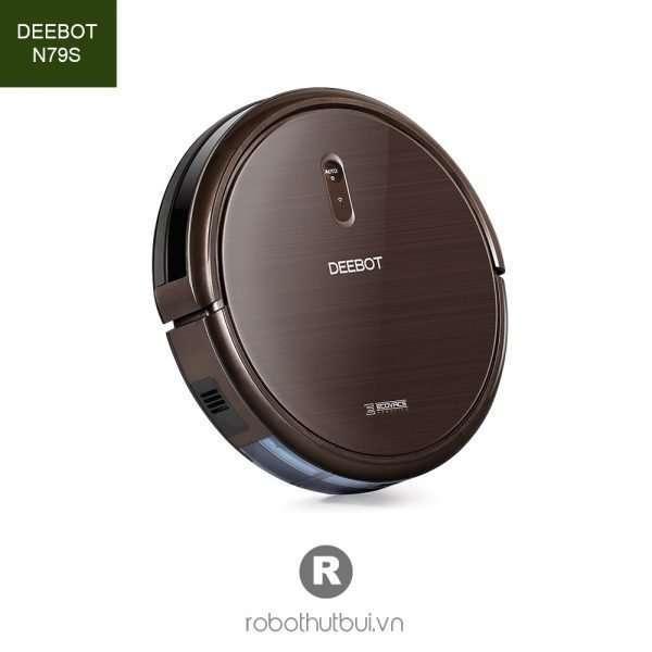 Ecovacs Deebot N79