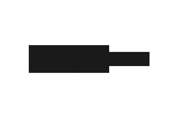 Robot hút bụi Electrolux