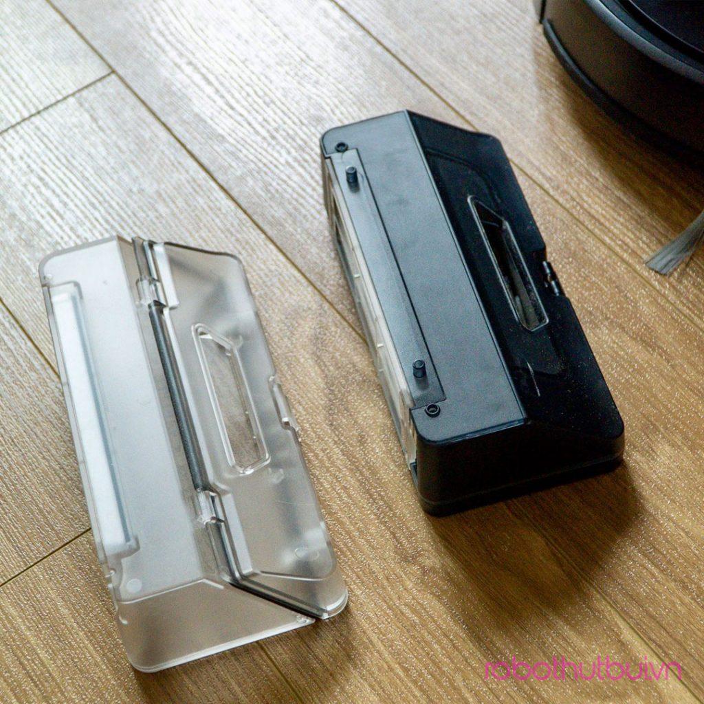 Xiaomi Mijia Vacuum Mop P