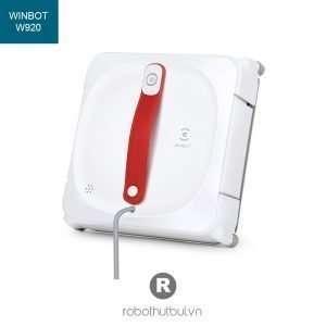 Ecovacs Winbot W920